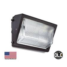 led wall pack lighting webco supply