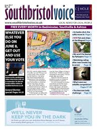 Lamps Plus Jobs Redlands by South Bristol Voice Bedminster June 2017 By South Bristol Voice
