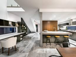 100 Webb And Brown Homes The Global Design Trends Making Their Way To Perth PerthNow