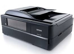 From The Small Office Perspective Have A Look At Oki Printing Solutions MC561 Color Laser Multifunction Printer This Unit Is Well Equipped For Busy
