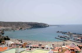 2 Bedroom Apartments For Rent Near Me by 2 Bedroom Apartment For Sale In Horizonte Los Cristianos Tenerife
