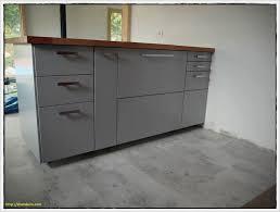 brico depot meubles de cuisine meubles cuisine brico dépot impressionnant caisson meuble cuisine