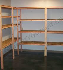 woodworking plans garage shelves woodworking workbench garage
