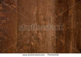 Nice Big Sheet Of Wood For WallpaperSeamless Dark Wooden TextureOld Background