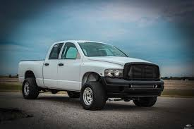 White Shadow: Tim Bowman's 2004 Dodge Ram 2500 4500 Flatbed Truck Trucks For Sale Dodge Ram Srt10 2004 Pictures Information Specs 3500 Fresh Fuel Hostage Sd 5441 Just Of Florida Jeeps 2500 59 Cummins Diesel 4x4 6 Speed Manual For Sale Awesome 2005 Dodge Enthusiast Pickup 1500 Information And Photos Zombiedrive Used In Stgeorgesest Quebec Ram St Medina Oh Southern Select Auto