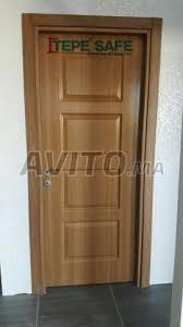 porte de chambre porte chambre turc à vendre à dans meubles et décoration avito ma