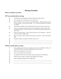 45 Great Moving Checklists [Checklist For Moving In / Out ... Van Hire Rental From Enterprise Rentacar Leasing A Moving Truck Versus Procuring Expert Service Providers Cargo In United States Budget Reviews 12 Truck Rental Iowa City Localroundtrip Rooms Unpakt Blog Making Moving As Easy Booking A Hotel Online Uhaul 26ft Return Serve Ford Car And Suv Financelease Options Official Site Of Compare Your Finance Options Mv
