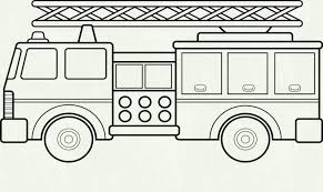 Firetruck Clipart Firedrill ~ Frames ~ Illustrations ~ HD Images ... Fire Truck Driving Course Layout Clipart Of A Cartoon Black And Truck Firetruck Stock Illustrations Vectors Clipart Old Station Collection Amazing Firetruck And White Letter Master Fire Service Free On Dumielauxepicesnet Download Rescue Vector Department Engine Library Firefighter Royaltyfree Rescue Clip Art Handdrawn Cartoon Motor Vehicle Car Free Commercial Back Of Rcuedeskme