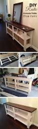 25 Lighters On My Dresser Zz Top by Best 25 Diy Furniture Ideas On Pinterest Diy Table Diy Bench