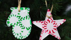 Krinner Christmas Tree Genie Xxl Walmart by Krinner Christmas Tree Genie Xxl Christmas Ideas