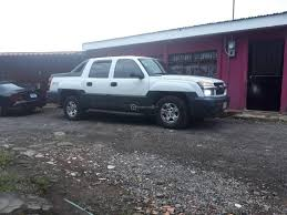 Used Car | Chevrolet Avalanche Costa Rica 2006 | Chevrolet Avalanche ... 2007 Used Chevrolet Avalanche 2wd Crew Cab 130 Lt W3lt At Enter Amazoncom Reviews Images And Specs 2010 4wd Ls Truck Short 2008 Chevrolet Avalanche 1500 Stock 1522 For Sale Near Smithfield Chevy V8 Lpg Pick Upcanopysilverado Pickup Now Thats Camping 2002 Trucks Cars K1500 Woodbridge Public New Renderings Imagine A Gm Authority Avalanches Sale Under 4000 Miles Less Than 2013 Ltz 82019 21 14127 Automatic 2011 For Houston Tx Nanaimo Bc Cargurus