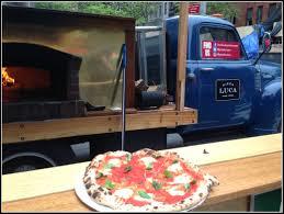 100 Brick Oven Pizza Truck Weekly Training Recap Live Run Grow