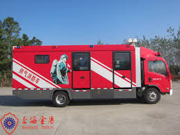 10 Ton Big Capacity Gas Supply Fire Truck ISUZU Chassis STC-50 Generator 560 Ton Capacity Heavy Haul Truck Concept This Is A 400liters Diesel Type 12wheels Tank Truck Capacity Customized Cnhtc 30 50 Ton Sinotruk Howo Dump With Large Load Fork Caddy 300 Lb Denios 5 6 Wheel For Hino Buy China Sinotruck Howo Brand 6x4 Fuel Tanker High Trucks Brochure Yale Pdf Catalogue Technical 2018 Capacity Tj5000 Yard Jockey Spotter For Sale 4361 Semi Riser Service Ramps Discount Challenger Offers Heavyduty 4post Lifts In 4600 Lb Heavy Duty Water 1220m3 3 Position Sack