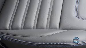 Split Bench Seats For Chevy Truck - YouTube Awesome Of Chevy Truck Bench Seat Covers Youll Love Models 1986 Wwwtopsimagescom 1990 Chevygmc Suburban Interior Colors Cover Saddle Blanket Navy Blue 1pc Full Size Ford 731980 Chevroletgmc Standard Cab Pickup Front New Clemson Dodge Rear 84 1971 C10 The Original Photo Image Gallery Reupholstery For 731987 C10s Hot Rod Network American Chevrolet First Gen S10 Gmc S15 Rebuilding A Stock Part 1 Chevy Bench Seat Upholstery Fniture Automotive Free Timates
