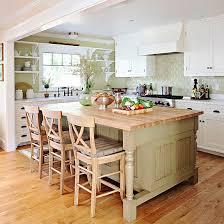 kitchen cabinet color choices subway tile backsplash white