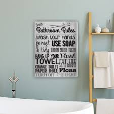 √ Bathroom : Pictures Of Small Bathrooms Bathroom Art Ideas Bathroom Art Decorating Ideas Stunning Best Wall Foxy Ceramic Bffart Deco Creative Decoration Fine Mirror Butterfly Decor Sketch Dochistafo New Cento Ventesimo Bathroom Wall Art Ideas Welcome Sage Green Color With Forest Inspired For Fresh Extraordinary Pictures Diy Tile Awesome Exclusive Idea Bath Kids Popsugar Family Black And White Popular Exterior Style Including Tiles