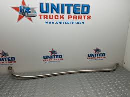 Cab & Cab Parts   United Truck Parts Inc. Gleeman Truck Parts Trucks Wrecking 2005 Sterling Acterra Stock 9479 Details Ch Products Cm Compressor Automotive Air Cditioning Sterling Acterra Wiring Diagrams 2012 11 14 210337 Dash For Sterling Hoods S101 9500 Payless Catalog Browse Alliance Bumpers Used 2008 A9500 Series Cab Body For Sale In Fl 1428 Whitehorse Centre Wiring Diagram 2006 Source