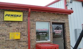 Penske Truck Rental — Parkworth Storage One Way Truck Rental Comparison How To Get A Better Deal On Webers Auto Repair 856 4551862 Budget Gi Save Military Discounts Storage Master Home Facebook Pak N Fax Penske And Hertz Car Navarre Fl Value Car Opening Hours 1600 Bayly St Enterprise Moving Cargo Van Pickup Tips What To Do On Day Youtube 25 Off Discount Code Budgettruckcom Los Angeles Liftgate