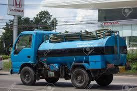 CHIANG MAI, THAILAND -SEPTEMBER 5 2017: Private Old Water Tank ... Steel And Alinum Storage Tank Manufacturer Superior China Sinotruk Howo 8x4 Water Truck With Volume 300liers Truckwater Truck Sinotruk Hubei Huawin Special Dofeng 12000liters Water Supplier12cbm Tank Man 26 403 Aqua 6x4 23419 Liter Manual Airco13 Tons Water Truck 1989 Mack Supliner Rw713 Rc Car 4 Channel Wheel Remote Control Farm Tractor With Iveco Purchasing Souring Agent Ecvvcom Onroad Trucks Curry Supply Company Tanker Youtube Philippines Isuzu Vacuum Pump Sewage Tanker Septic 2017 Peterbilt 348 For Sale 5743 Miles Morris