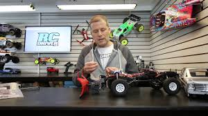 100 Rc Truck Snow Plow Your Driveway With An 4wd Super Duty