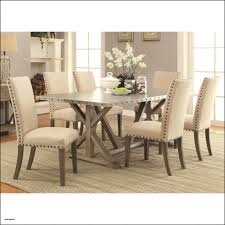 Table: Round Dinette Sets Fresh 40 Round Glass Dining Table Fresh ... Hanover Traditions 5piece Alinum Outdoor Ding Set With Swivel Chairs With Casters A R T Valencia Castered Chair In Indoor Chromcraft Kitchen Revington Table Amazoncom Morocco Square And Four On Wheels Tvdesignorg Astounding Value City Fniture Room Cool Haddie 8 Cancupinfo Mesmerizing Cheap Dinette Sets Immaculate Lowes Sling Covers Six Patio Cushion Tilt Coaster Mitchelloak 5 Piece 3in1 Game Alkar Billiards
