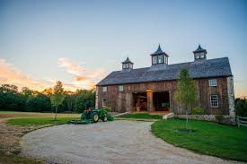 The Newtown Barn - Heritage Restorations Gorgeous Outdoor Wedding Venues Pa Rustic Barns In Lncaster County Host Events In Bucks Pa The Barn At Forestville Stylish The Newtown Heritage Restorations Walnut Hill Bed Breakfast Valley Forge Flowers Partyspace Lancaster Stable Hollow Cstruction 169 Best Country Images On Pinterest Wedding Photos Elegant White Prospect Elaina Gilded Woodlands Venue Ballroom Cork Factory Mollie Brads Friedman Farms Icarus Image Pennsylvania Indoor