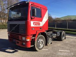 Volvo -f12-360_truck Tractor Units Year Of Mnftr: 1992, Price: R 138 ... Genuine Roadworthy Truck Tractor On Sale Junk Mail New Used Semi Trailers For Sale Empire Truck Trailer Tractor Stock Photos Images Alamy Volvo Fh6x2veautovateliadr_truck Units Pre Owned Trucks For At Opperman Son And Ucktractors Class Wwwapprovedautocozissan Ucktractor Approved Auto China Flatbed Cargo Trucklight Truckwheeler Ucktractor Semi Call 888 8597188 Intertional 9800i High Roof 420hp Howo Head And At Traler Best Price Sinotruk Heavy Duty Tow