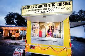 Food Trucks Get No Slack In Durango Truck Or Treat October 26 2018 Larkin Square New San Diego Food Rules Could Cripple Industry Orlando Hamper Recent Growth Cadian Festivals Study How Overregulation Is Stifling The Food Truck Revolution Sec 22500 Definitions Pima County Regulations Cook Tucson Time To Reform Chicagos Awful Rules Chicago Libertarian Propane And Fire Safety Mexico Nmra Live On The Green Festival Info