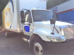 2005 INTERNATIONAL 4200 Box Van Truck 26 Ft Bank Repo No Reserve ... 2005 Intertional 9400i Stock 17 Hoods Tpi Durastar 4400 Truck Cab And Chassis Ite 7500 Dump Truck Used Intertional Tractor W Sleeper For Sale Price 7400 6x4 Dump Truck For Sale 523492 Brown Isuzu Trucks Located In Toledo Oh Selling Servicing 8600 South Gate Ca For Sale By Owner Rear Loader 168328 Parris Sales Cxt 4x4 Offroad Semi Tractor Wallpaper 4300 Elliott Ii50fnaus 60ft Bucket Item Dd7396 Cab Chassis In New