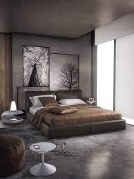 chambre a of de rendu chambre coucher par jorge barcellona avec model