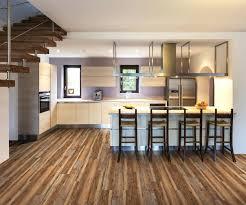 Vinyl Wood Flooring Lowes Samples Plank Ultra Installation Instructions