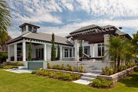 The Waterfront House Designs by Waterfront House Plans Houzz