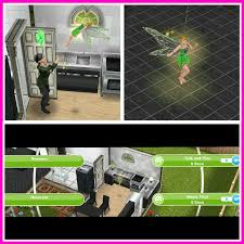 Sims Freeplay Second Floor Mall Quest by The Sims Freeplay Royal Lineage Quest The Who Games
