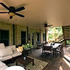 Diy Under Deck Ceiling Kits Nationwide by Magnolia Outdoor Living Decks U0026 Railing 3045 Highway 41 S Sw