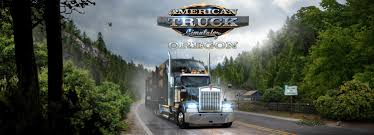 SCS Software   American Truck Simulator - Oregon Entpreneurships Tie Dye Tofu Truck Stop Petro An Ode To Trucks Stops An Rv Howto For Staying At Them Girl Classic Cycle Oregon Scs Softwares Blog How To Fuel A Diesel At Truck Stop The Good Bad And The Big Madras Travel Center Offer Variety Of Amenities Ktvz Flying J Vgts Pros Cons Facts And Figures On New Itallations Best In Us