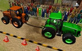Tractor Pull Transporter 3D 1.0 APK Download - Android Simulation Games 31 Best Ntpa Tractor Pull Inc Images On Pinterest Pulling Sullivan Pulling Team Home Facebook Truck Platteville Dairy Days Img00518201752jpg Fantasy Open Stock 4x4 Trucks In Dubuque Ia Youtube Singer Sled Rental Llc Yahoo Image Search Results Badass Super Mod Img00516201752jpg Champions Tour List Reflections And Thoughts Miles Beyond 300 Competion Vehicles Empire Performance Eeering