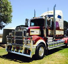 Boyles Livestock 950 Legend | Road Trains (Australia) | Pinterest ... Livestock Transportation Basics Truckdrivingjobscom July 2017 Trip To Nebraska Updated 3152018 Big Timber Montana Pt 4 Job Posting Dicated Bull Hauler Steves Transport Facebook Minnesota Trucking Companies Mn Driver Benefits Package At Hunt Flatbed Youtube Stidham Inc Marbert Truck Carrying 78 Head Of Cattle Rolls Dash Camera Captures Footage Jobs Express