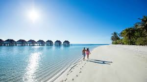 100 Maldives Beaches Photos Hotels Mauritius Discover Sun Resorts Hotels