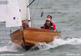 here classic wooden boat plans uk canoe sailing plan