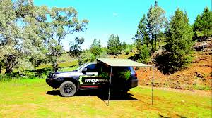 Instant Awning With Brackets 1.4m (L) X 2m (Out) With LED ... What Length Arb Awning Toyota 4runner Forum Largest Universal Awning Kit 311 Rhinorack Crookhaven Mechanical Repairs 4wd Specialists On South Coast Nsw Ironman 4x4 Led Bar Iledsr756 Huma Oto Off Road Aksesuar Youtube Routes Led Bar 35 Best Images Pinterest Jeep And Bull North Eastern Welcome To Our New Location Fortuner 2015 Deluxe Commercial 20m X 3m Camping Grey Car Side Roof Rack Tent Instant With Brackets 14m L 2m Out
