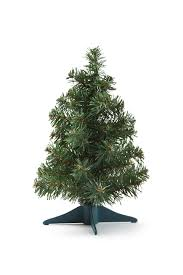 Balsam Christmas Tree Australia by Mini Xmas Tree