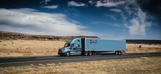 Military Friendly Schools And Werner | Trucker Classifieds Coastal Truck Driving School Beranda Facebook Cr England Jobs Cdl Schools Transportation Welcome To Nevada Desert Uckcomesgivpdtrainghtml In Hizexytgithub What Is Really Like Roadmaster Drivers Military Friendly And Wner Trucker Classifieds At Ait Trucking School Youtube Lonestar Truckersreportcom Forum 1 Advanced Career Institute Traing For The Central Valley Enterprises Added A Fifth Driver To Its Operation Freedom Testimonials Suburban