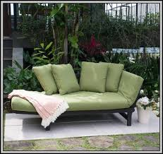 Walmart Patio Furniture Cushion Replacement by Replacement Cushions Outdoor Furniture Walmart Patios Home
