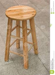 Pdf Diy Wooden Baby High Chair Plans Download Plans For Should You ... Baby High Chair Camelot Party Rentals Northern Nevadas Premier Wooden Doll Great Pdf Diy Plans Free Elephant Shape Cartoon Design Feeding Unique Painted Vintage Diy Boho 1st Birthday Banner Life Anchored Chaise Lounge Beach Puzzle Outdoor Graco Duo Diner 3in1 Bubs N Grubs Portable Award Wning Harness Original Totseat Cutest Do It Yourself Home Projects From Ana Contempo Walmartcom