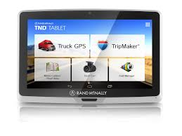 Rand McNally | Navigation And Routing For Commercial Trucking Amazoncom Tom Trucker 600 Gps Device Navigation For Gps Tracker For Semi Trucks Best New Car Reviews 2019 20 Traffic Talk Where Can A Navigation Device Be Placed In Rand Mcnally And Routing Commercial Trucking Trucking Commercial Tracking By Industry Us Fleet Overview Of Garmin Dezlcam Lmthd Youtube Go 630 Truck Lorry Bus With All Berdex 4lagen 2liftachsen Ov1227 Semitrailer Bas Dezl 760lmt 7inch Bluetooth With Look This Driver Systems