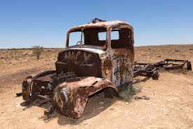 Foap.com: Rusty Old Truck In The Desert. Rusty Old Abandoned Truck ... Drake Z01382 Australian Kenworth C509 Sleeper Prime Mover Truck Ate Tankers The Worlds Only Certified Australian Made Why Do Aussie Trucks Have Bullbars Youtube Oka 4wd Wikipedia Amazoncom Semi Truck Cab 124 Italeri Toys Games Z01387 White 7 Ford Pickup Trucks America Never Got Autoweek Titan Model Mack Australia Compilation 1 Pilot Car Before A Huge Truck License For 620 On