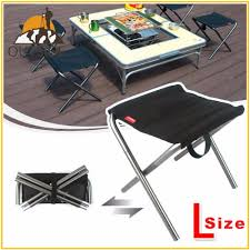 Lightweight Oxford Cloth Outdoor Fishing Chair Portable Folding ... Camping Chair Folding Hunting Blind Deluxe 4 Leg Stool Desert Camo Camp Stools Four Legged With Sand Feet And Bag Set Of 2 Red Wisconsin Badgers Portable Travel Table National Public Seating 5200 Series Metal Reviews Folding Chair Set Carpeminfo 5 Piece Outdoor Fniture Pnic Costway Alinum Camouflage Hiking Beach Garden Time Black Plastic Patio Design Ideas Indoor Ding Party