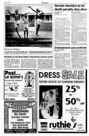 The Daily Egyptian, June 26, 1991 58 Off Valley Vet Coupon Promo Codes Retailmenotcom Oukasinfo Pet Supply Store Sckton Manteca Ca Carters Mart Welcome To Benjipet Sugar House Veterinary Hospital Vetenarian In Salt Lake City Ut Animal Medical Center Of Corona Your Friendly Vet For Your Coupon September 2018 Deals Northstar Vets Home 40 Military Discounts 2019 On Retail Food Travel More Promo Code Free Shipping Edreams Multi City Memorial Day Where Vets And Military Eat Get Discounts Flea Tick Coupons Offers Bayer Petbasics