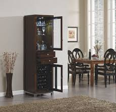 Tresanti Wine Cabinet With 24 Bottle Cooler 100 tresanti wine cabinet with 24 bottle cooler