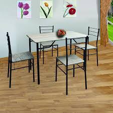 5 Piece Dining Room Set Under 200 by Kmart Dining Room Sets Provisionsdining Com